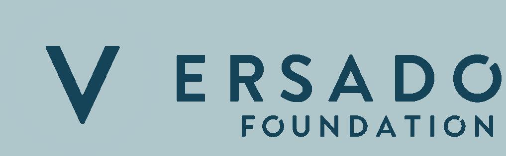 Versado Foundation Logo